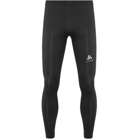 Odlo BL Core Light Bottoms long Herren black